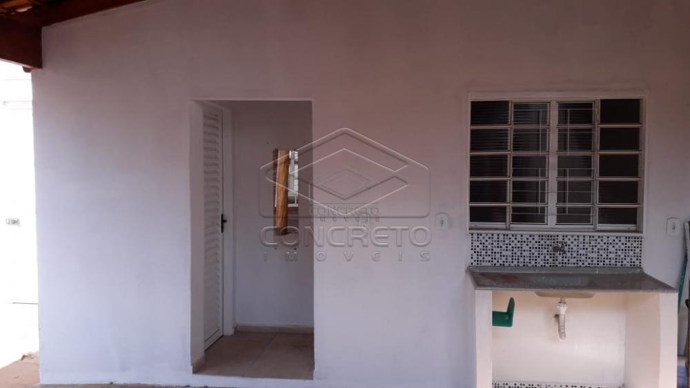 Comprar Casa / Padrão em Agudos apenas R$ 260.000,00 - Foto 14