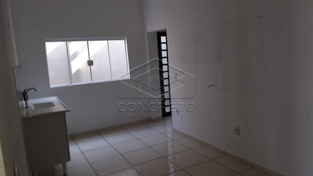 Comprar Casa / Padrão em Agudos apenas R$ 260.000,00 - Foto 16