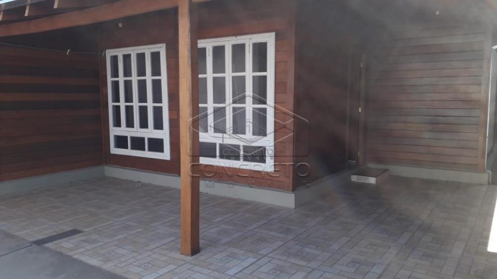 Comprar Casa / Padrão em Agudos apenas R$ 260.000,00 - Foto 19