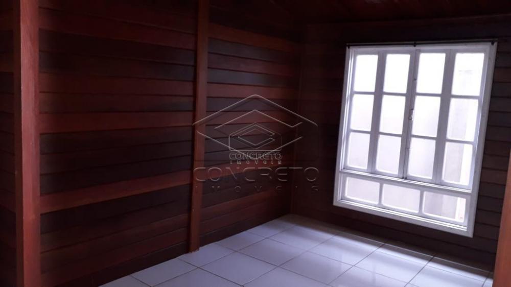 Comprar Casa / Padrão em Agudos apenas R$ 260.000,00 - Foto 20