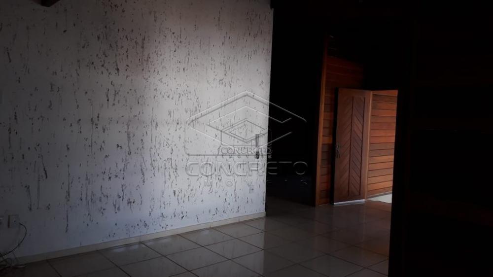 Comprar Casa / Padrão em Agudos apenas R$ 260.000,00 - Foto 21