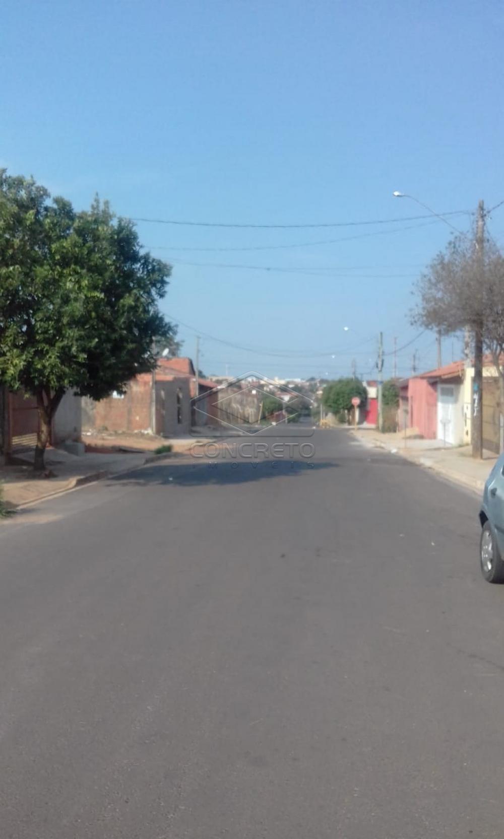 Comprar Casa / Padrão em Bauru apenas R$ 200.000,00 - Foto 1