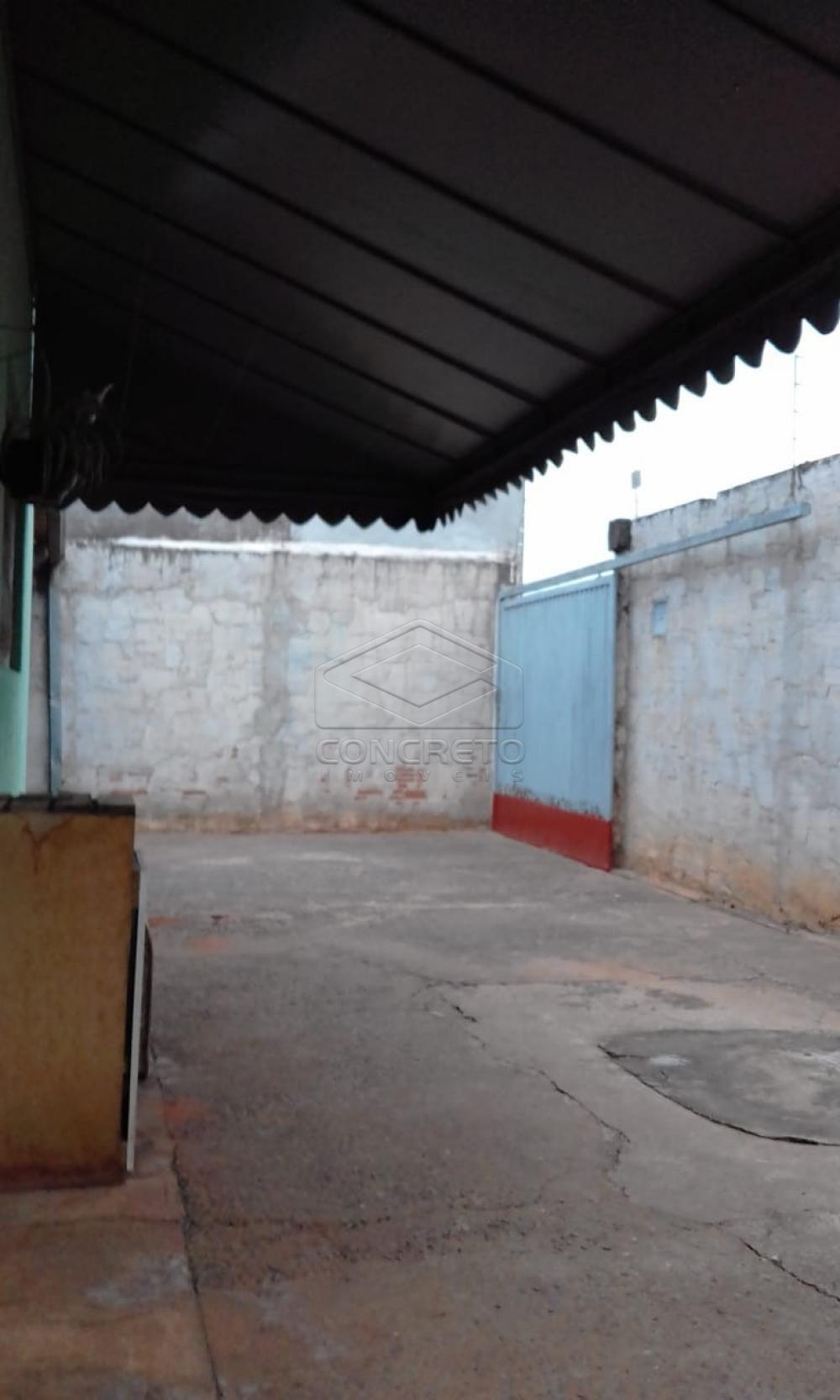 Comprar Casa / Padrão em Bauru apenas R$ 200.000,00 - Foto 2