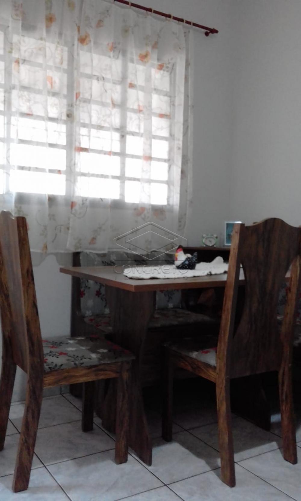Comprar Casa / Padrão em Bauru apenas R$ 200.000,00 - Foto 4
