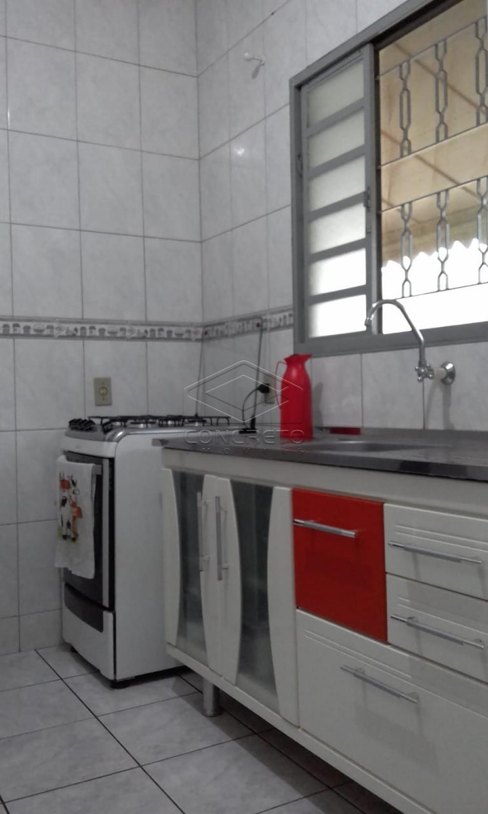 Comprar Casa / Padrão em Bauru apenas R$ 200.000,00 - Foto 5