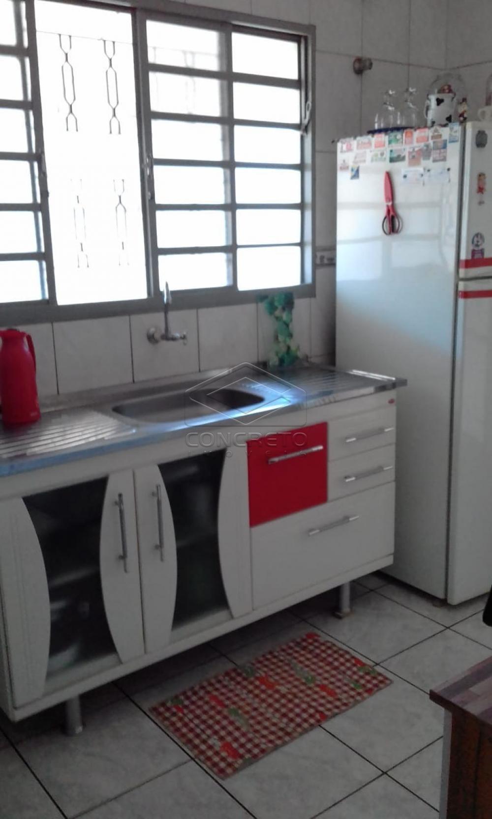 Comprar Casa / Padrão em Bauru apenas R$ 200.000,00 - Foto 6
