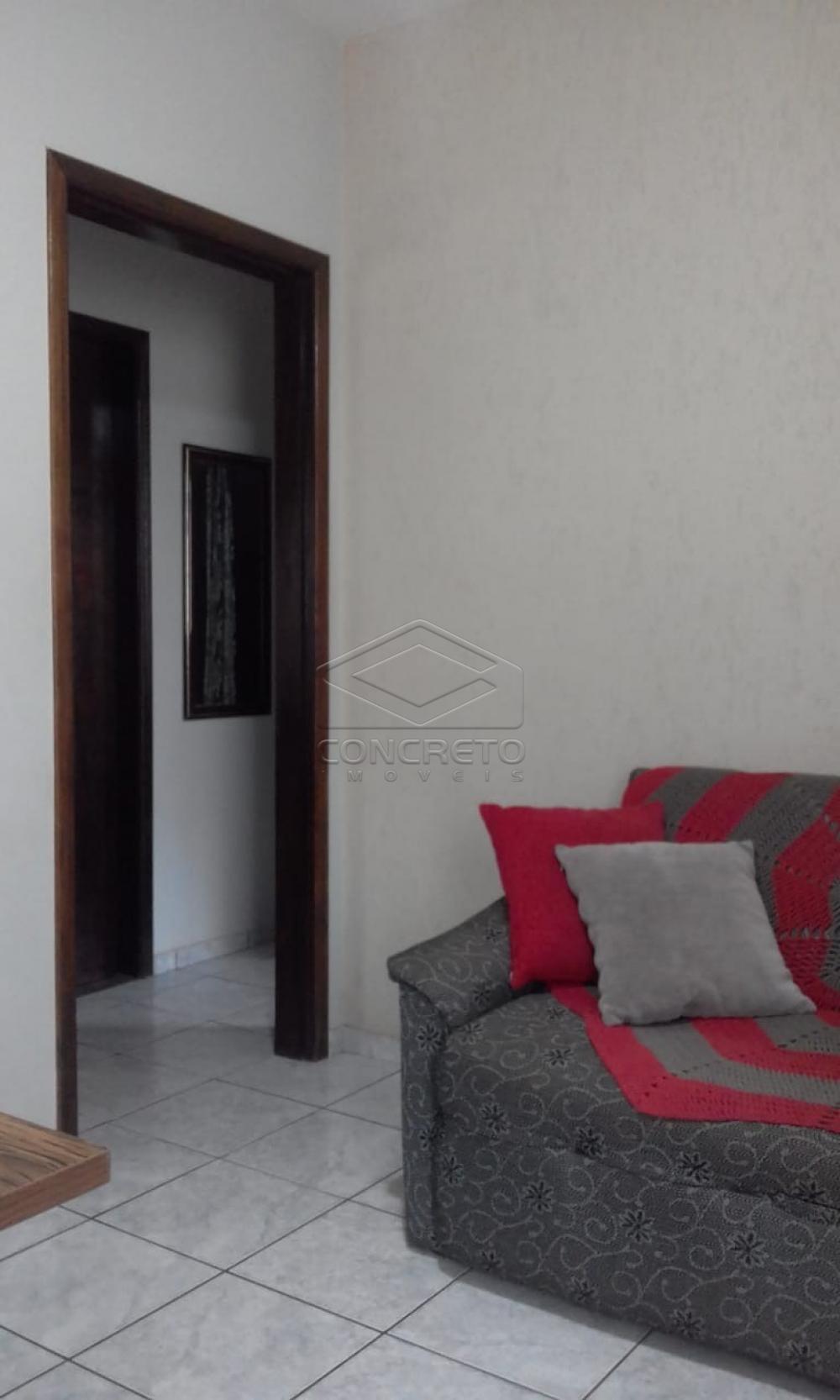 Comprar Casa / Padrão em Bauru apenas R$ 200.000,00 - Foto 7