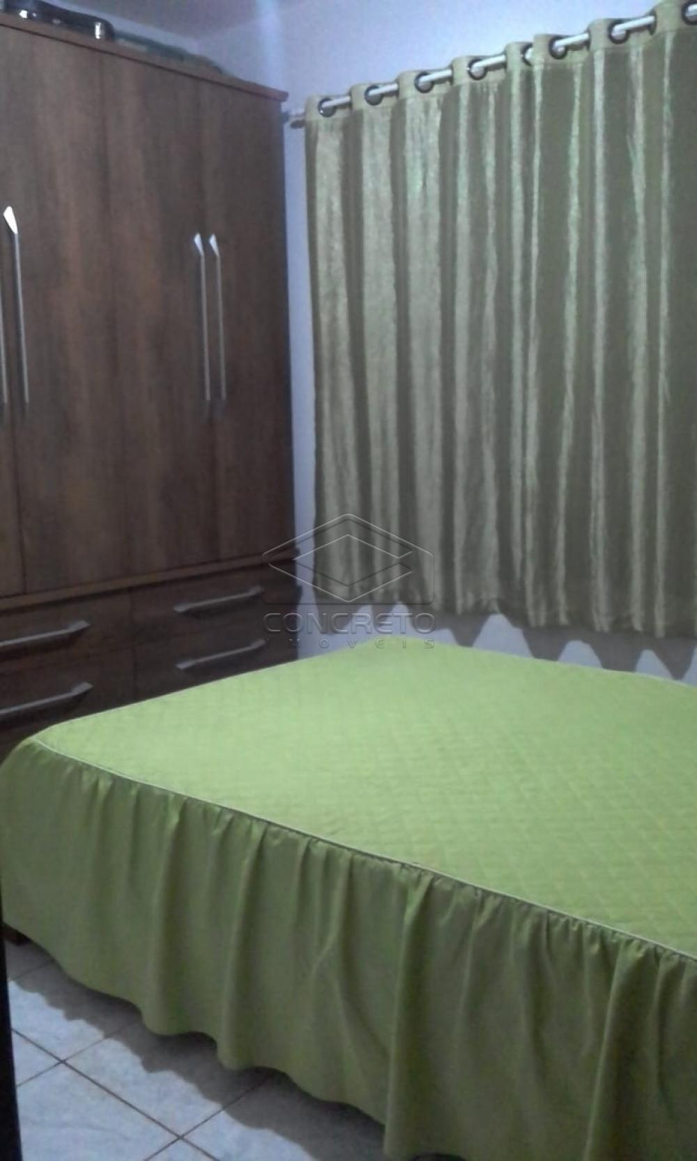 Comprar Casa / Padrão em Bauru apenas R$ 200.000,00 - Foto 9