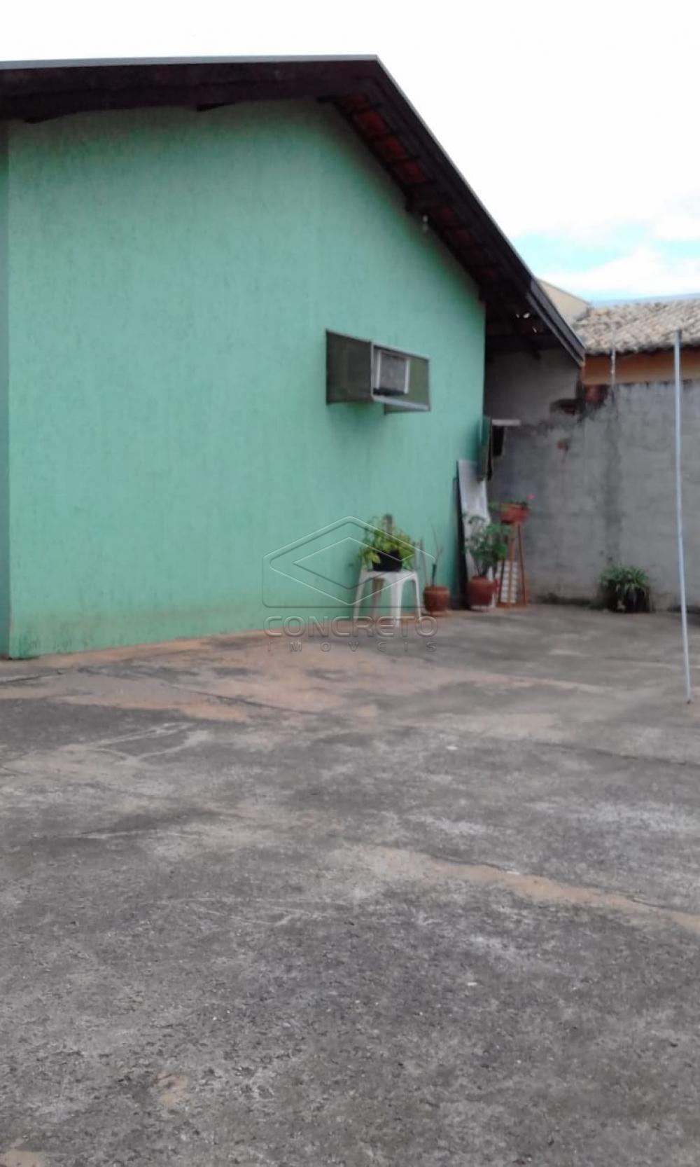Comprar Casa / Padrão em Bauru apenas R$ 200.000,00 - Foto 10