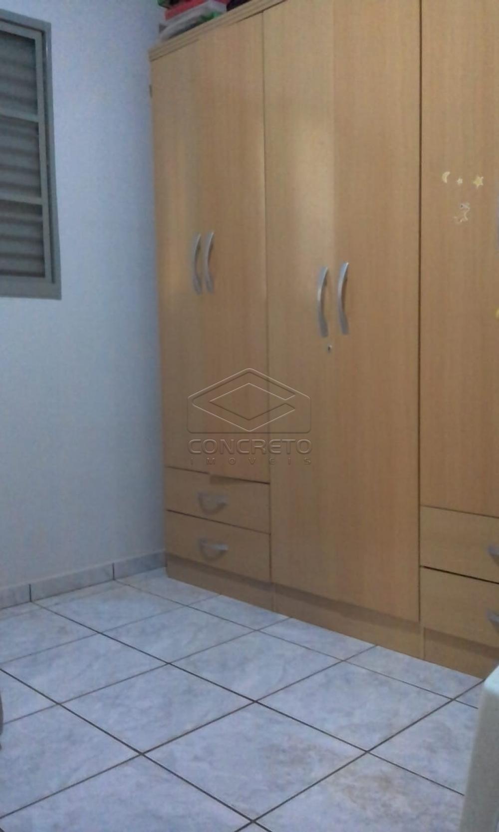 Comprar Casa / Padrão em Bauru apenas R$ 200.000,00 - Foto 13