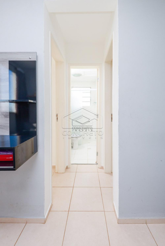 Alugar Apartamento / Padrão em Bauru R$ 1.300,00 - Foto 1