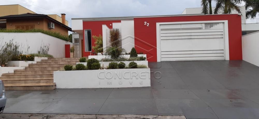 Comprar Casa / Padrão em Piratininga apenas R$ 700.000,00 - Foto 8