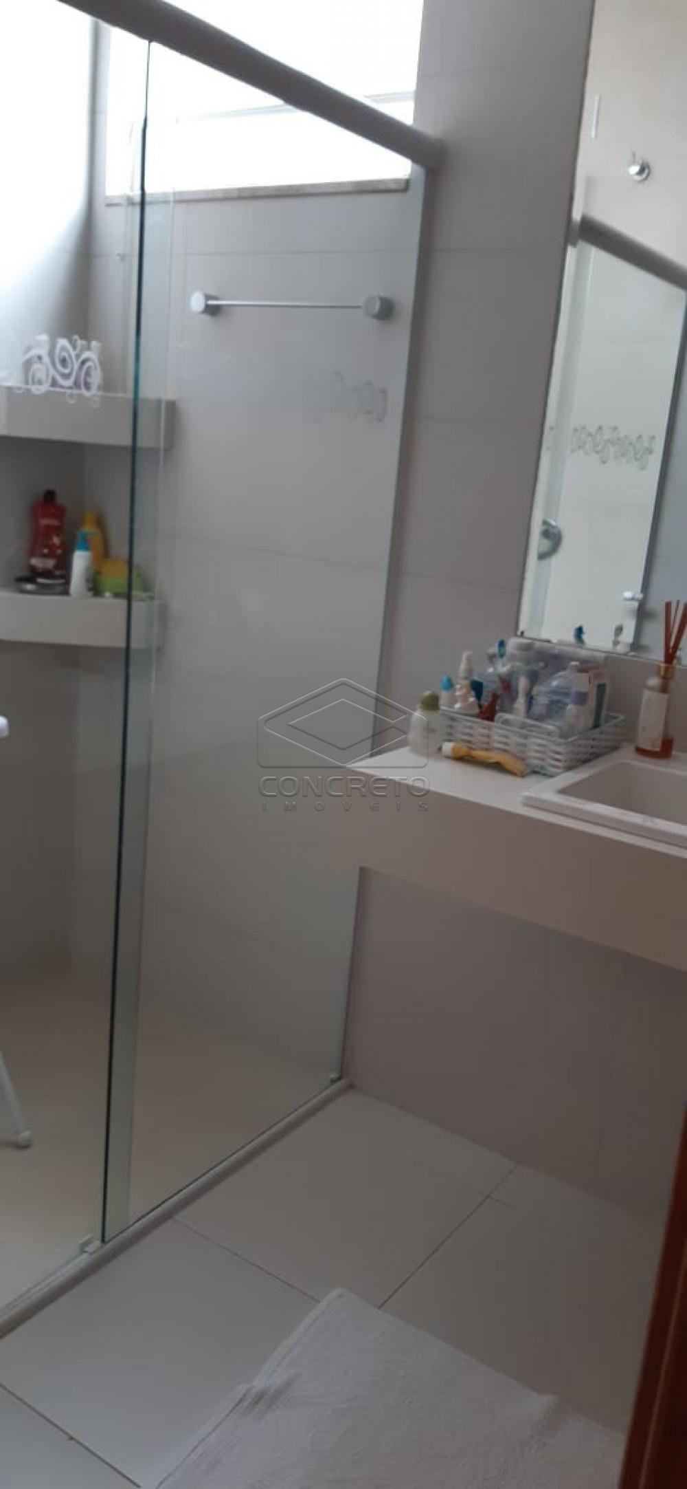 Comprar Casa / Padrão em Piratininga apenas R$ 700.000,00 - Foto 10