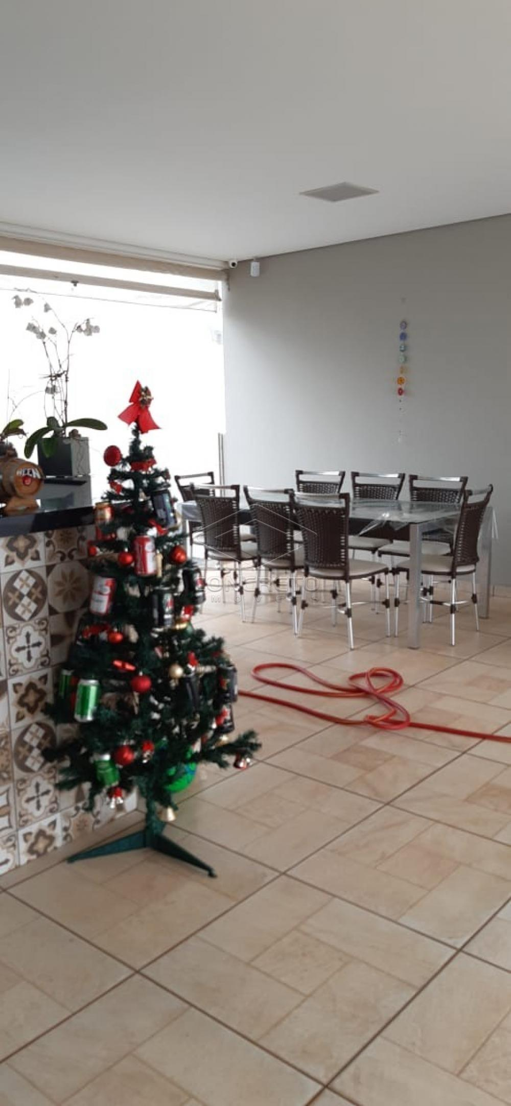 Comprar Casa / Padrão em Piratininga apenas R$ 700.000,00 - Foto 12