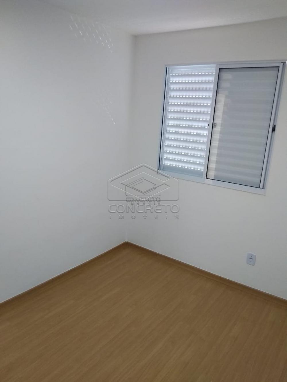 Alugar Apartamento / Padrão em Bauru apenas R$ 865,00 - Foto 1