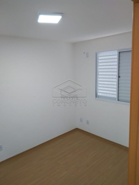 Alugar Apartamento / Padrão em Bauru apenas R$ 865,00 - Foto 2