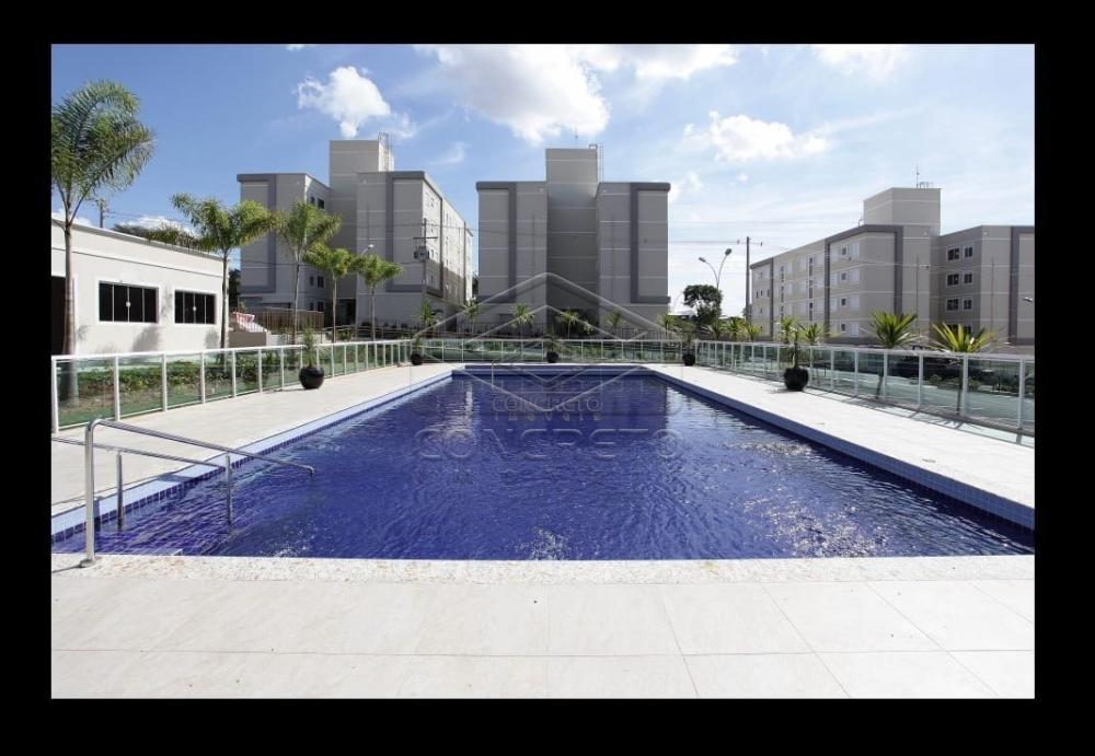 Alugar Apartamento / Padrão em Bauru apenas R$ 865,00 - Foto 4