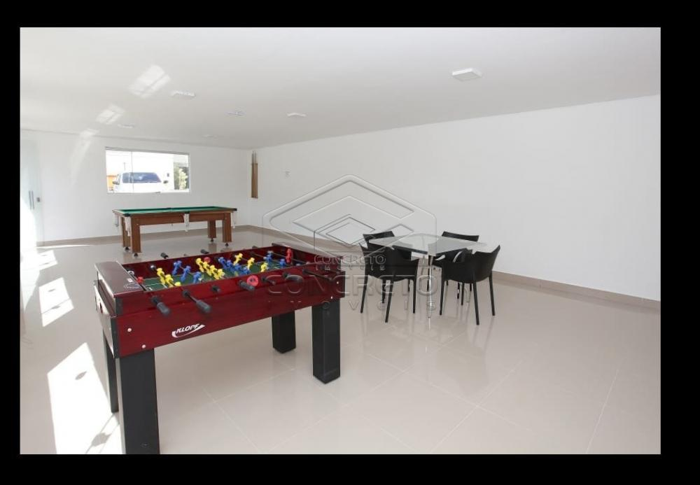 Alugar Apartamento / Padrão em Bauru apenas R$ 865,00 - Foto 5