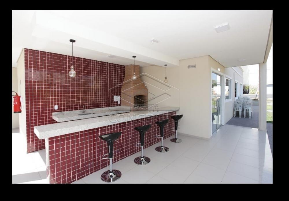 Alugar Apartamento / Padrão em Bauru apenas R$ 865,00 - Foto 6