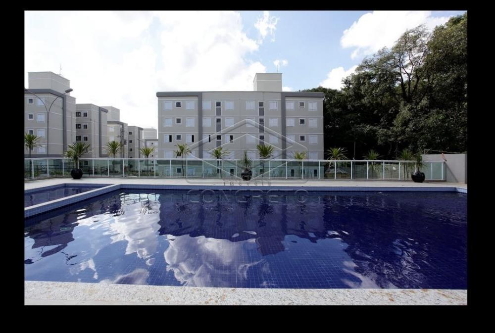 Alugar Apartamento / Padrão em Bauru apenas R$ 865,00 - Foto 7