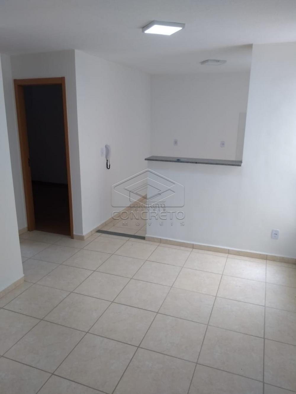 Alugar Apartamento / Padrão em Bauru apenas R$ 865,00 - Foto 9