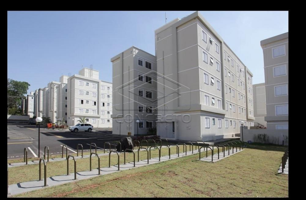 Alugar Apartamento / Padrão em Bauru apenas R$ 865,00 - Foto 11