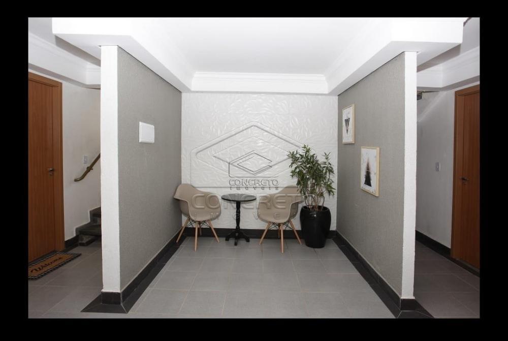 Alugar Apartamento / Padrão em Bauru apenas R$ 865,00 - Foto 10
