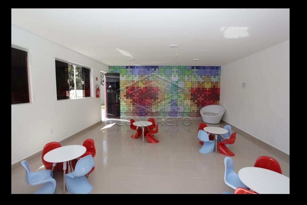 Alugar Apartamento / Padrão em Bauru apenas R$ 865,00 - Foto 13