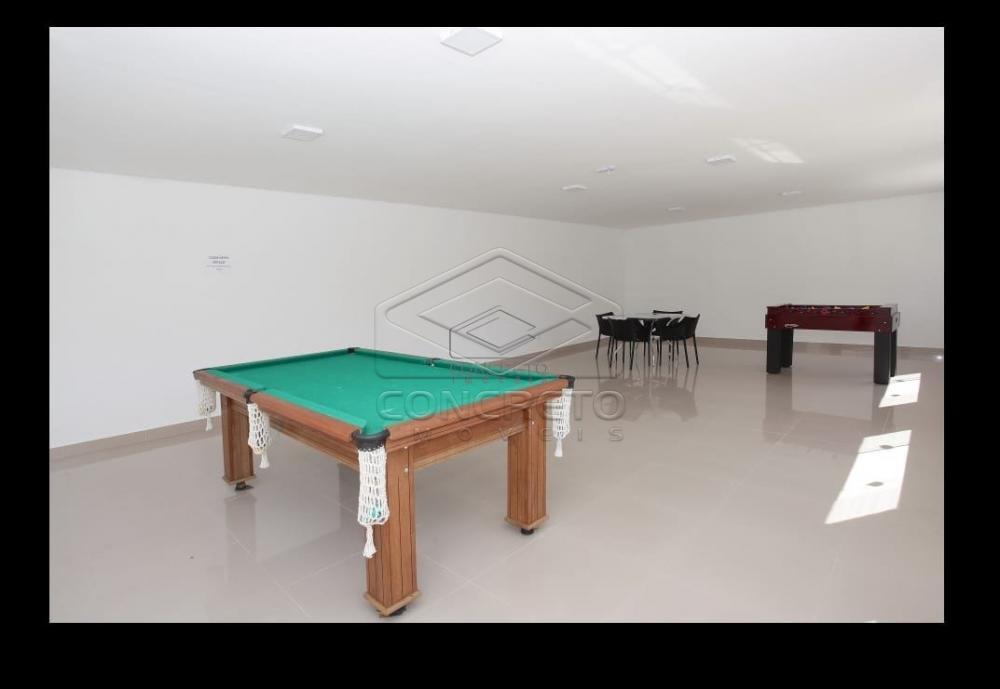 Alugar Apartamento / Padrão em Bauru apenas R$ 865,00 - Foto 14