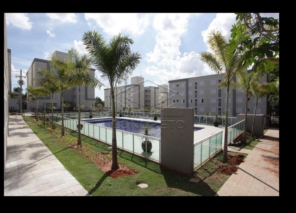 Alugar Apartamento / Padrão em Bauru apenas R$ 865,00 - Foto 15