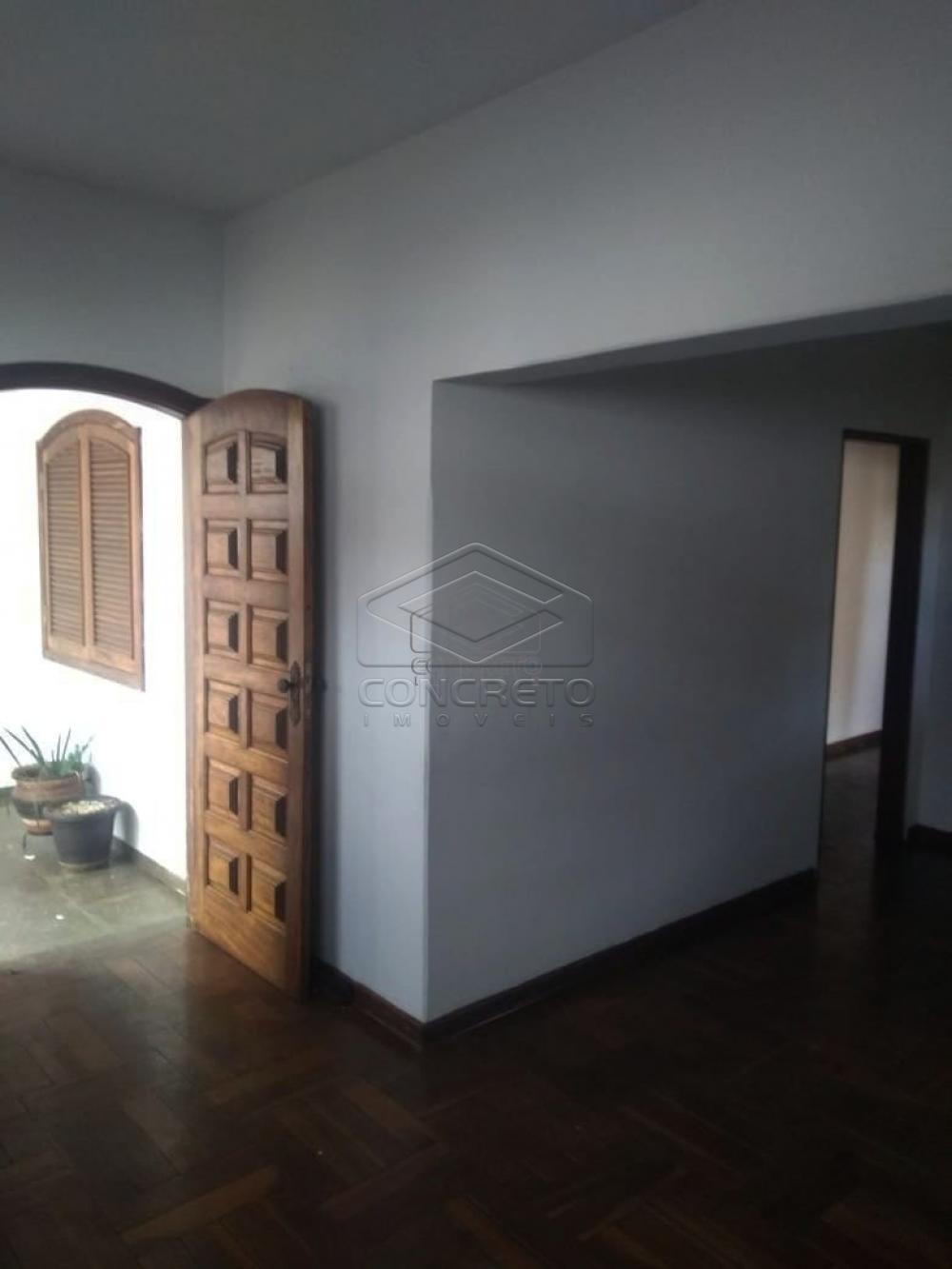 Comprar Casa / Padrão em Sao Manuel apenas R$ 350.000,00 - Foto 2