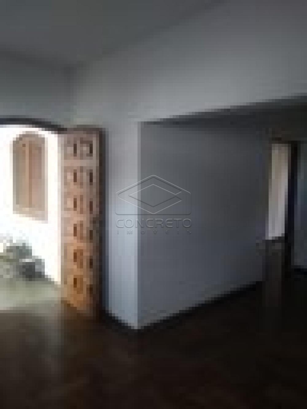Comprar Casa / Padrão em Sao Manuel apenas R$ 350.000,00 - Foto 4