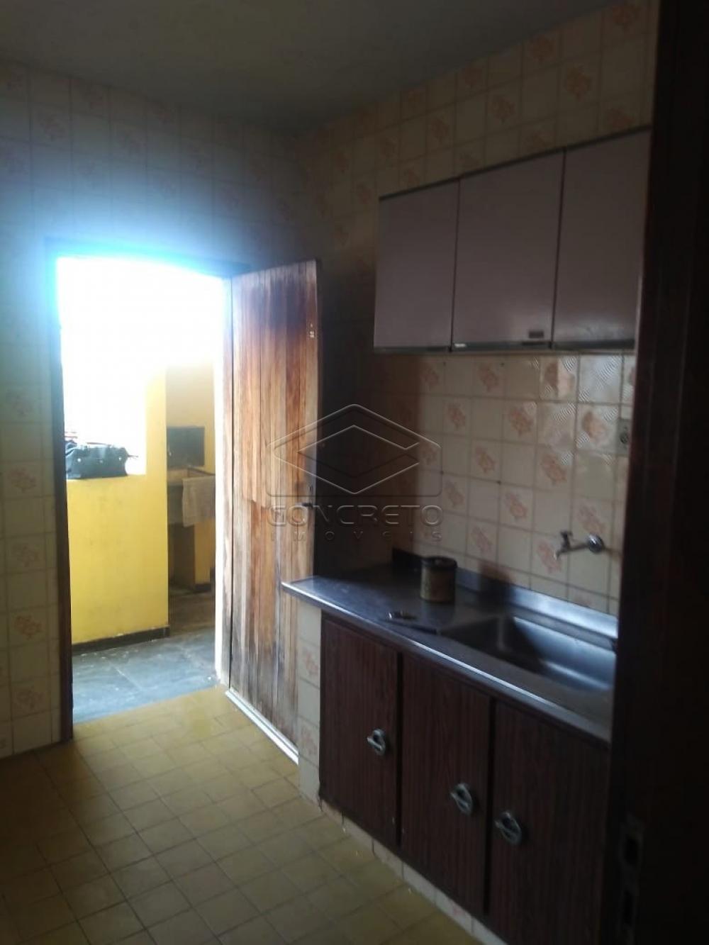 Comprar Casa / Padrão em Sao Manuel apenas R$ 350.000,00 - Foto 6