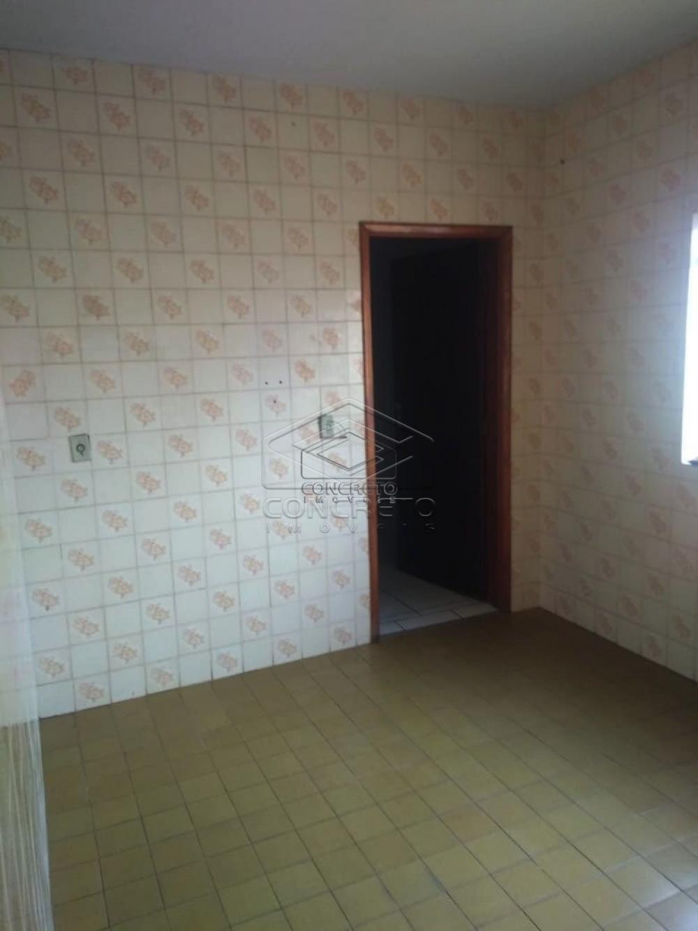 Comprar Casa / Padrão em Sao Manuel apenas R$ 350.000,00 - Foto 8