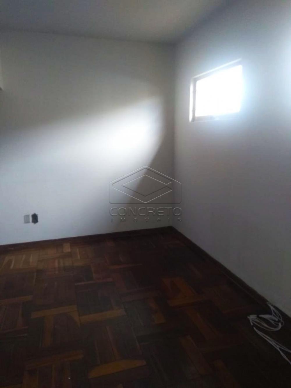 Comprar Casa / Padrão em Sao Manuel apenas R$ 350.000,00 - Foto 12
