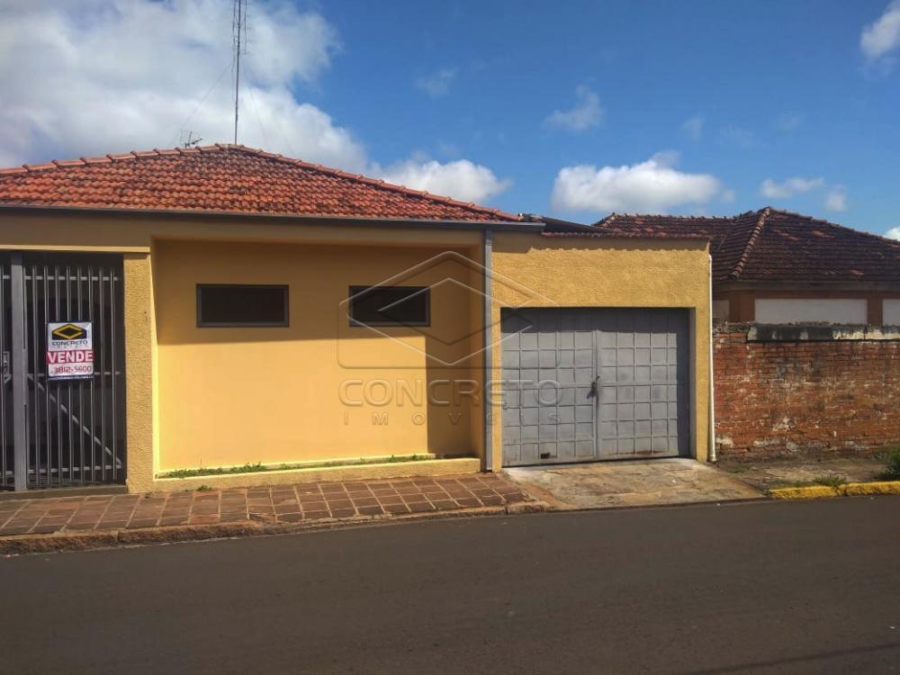 Comprar Casa / Padrão em Sao Manuel apenas R$ 350.000,00 - Foto 1