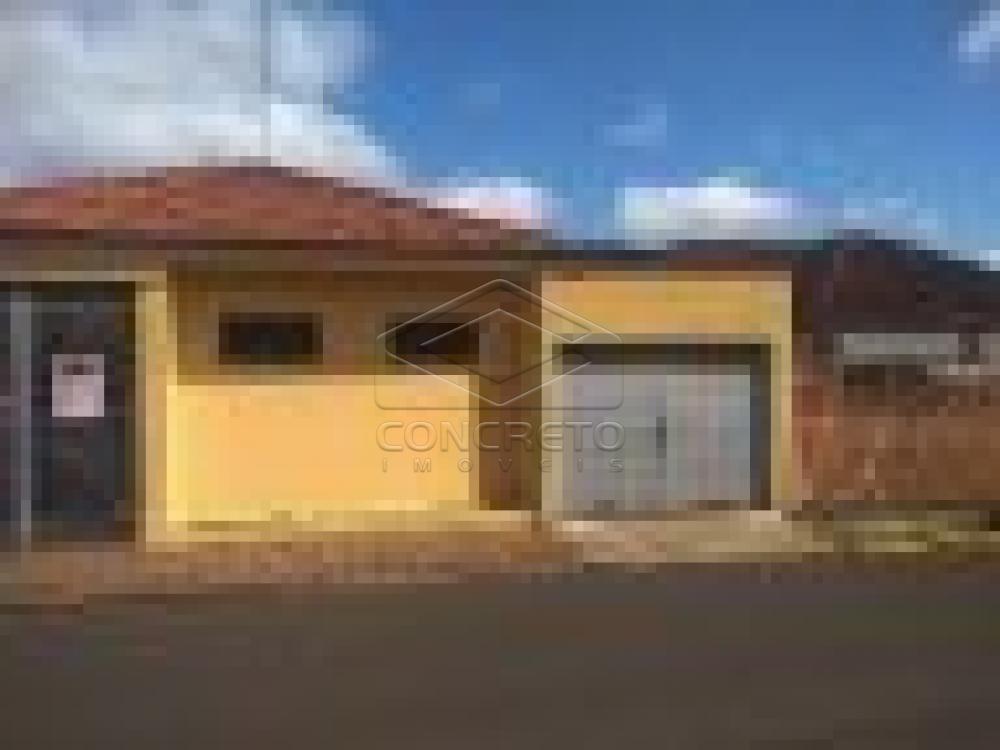 Comprar Casa / Padrão em Sao Manuel apenas R$ 350.000,00 - Foto 15