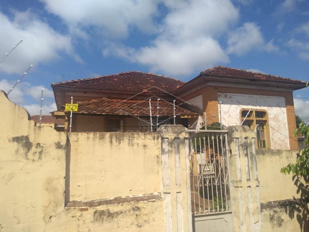 Comprar Casa / Padrão em Sao Manuel apenas R$ 530.000,00 - Foto 2