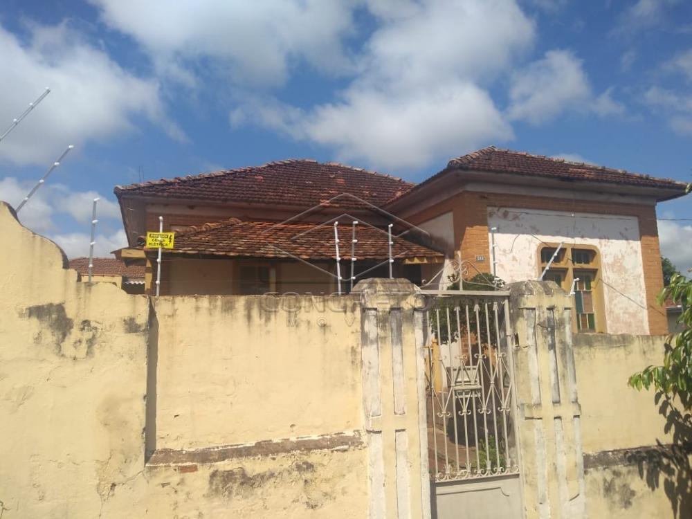 Comprar Casa / Padrão em Sao Manuel apenas R$ 530.000,00 - Foto 3