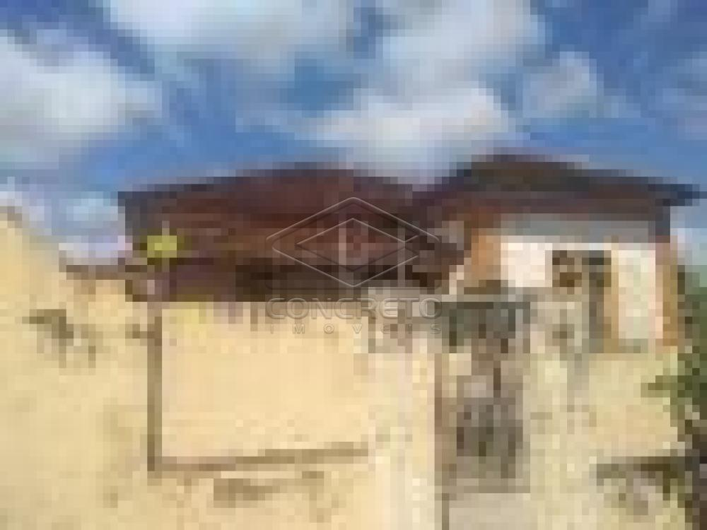 Comprar Casa / Padrão em Sao Manuel apenas R$ 530.000,00 - Foto 4