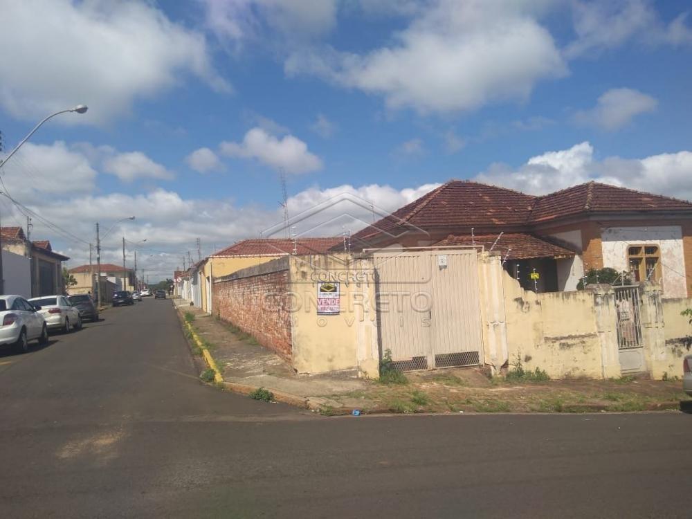 Comprar Casa / Padrão em Sao Manuel apenas R$ 530.000,00 - Foto 5