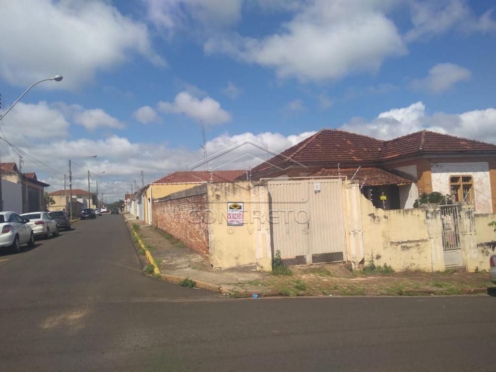 Comprar Casa / Padrão em Sao Manuel apenas R$ 530.000,00 - Foto 6