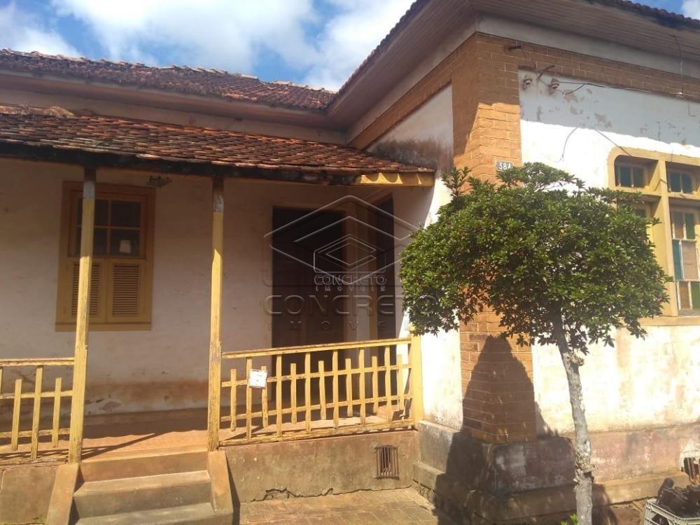 Comprar Casa / Padrão em Sao Manuel apenas R$ 530.000,00 - Foto 8