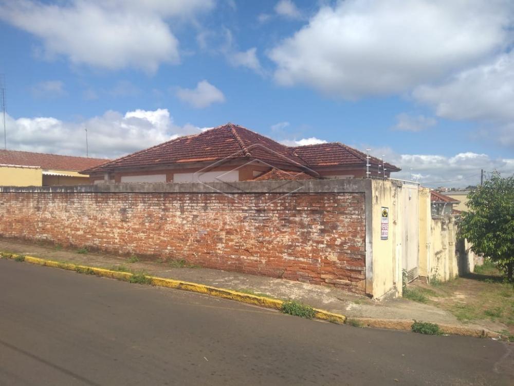 Comprar Casa / Padrão em Sao Manuel apenas R$ 530.000,00 - Foto 12