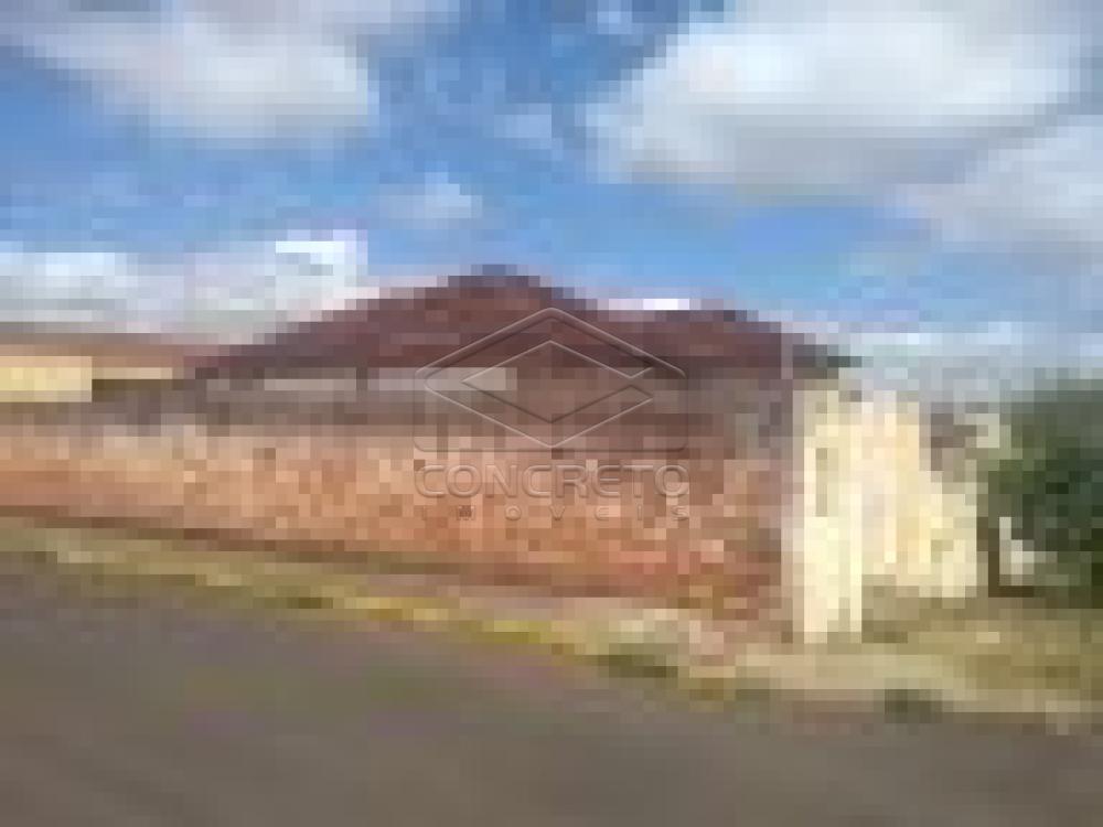 Comprar Casa / Padrão em Sao Manuel apenas R$ 530.000,00 - Foto 13