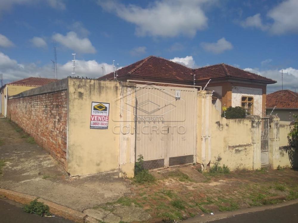 Comprar Casa / Padrão em Sao Manuel apenas R$ 530.000,00 - Foto 1