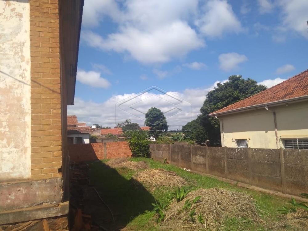 Comprar Casa / Padrão em Sao Manuel apenas R$ 530.000,00 - Foto 17