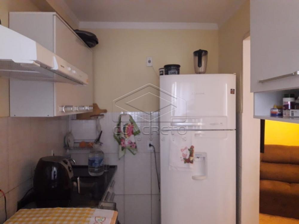 Comprar Apartamento / Padrão em Bauru R$ 80.000,00 - Foto 2