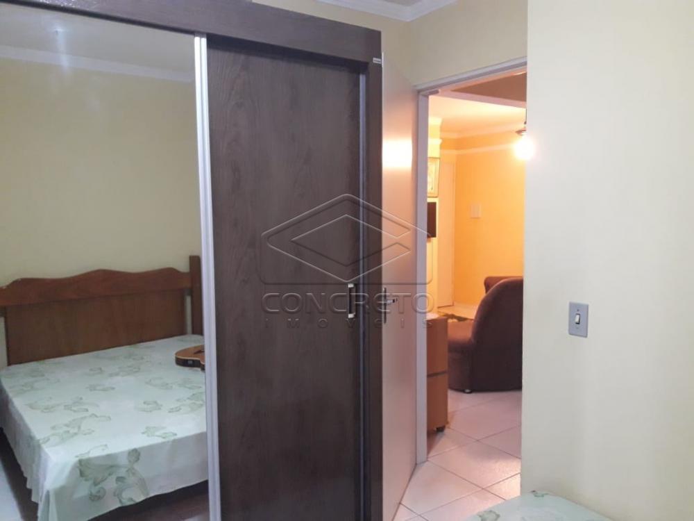Comprar Apartamento / Padrão em Bauru R$ 80.000,00 - Foto 4