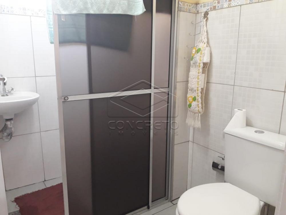 Comprar Apartamento / Padrão em Bauru R$ 80.000,00 - Foto 8